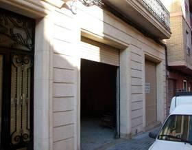 premises rent in ibi