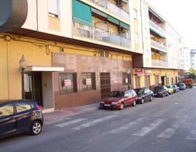 premises sale in ibi