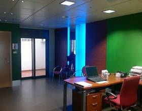offices sale in tarragona province