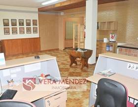 premises sale in sta. cruz de tenerife province