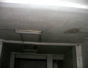premises sale in algiros valencia