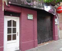 premises sale in valencia province