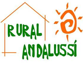 premises sale in sevilla province
