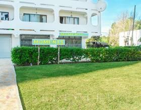 premises sale in alcudia, islas baleares