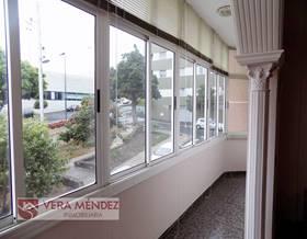 apartments sale in los majuelos