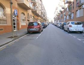 garages for sale in sant andreu de la barca