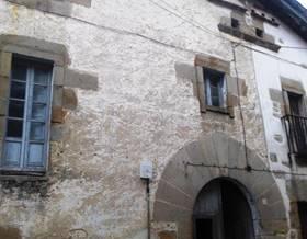 villas sale in urdiain