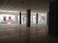 premises sale in almonte