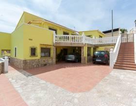 villas sale in tormos