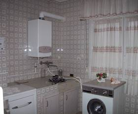 apartments sale in olazti olazagutia