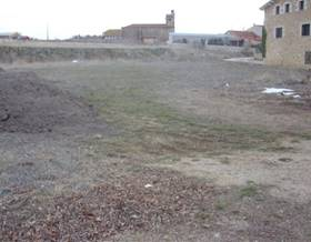 lands sale in buitrago
