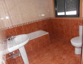 apartments sale in ourense province