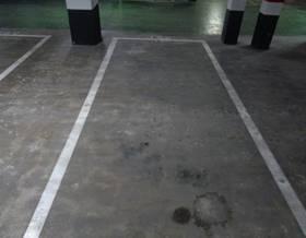 garages sale in valencia