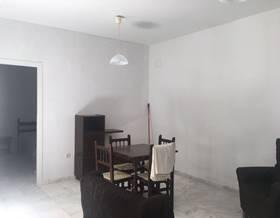 apartments sale in sevilla province