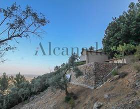 villas for sale in mancor de la vall
