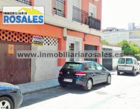 premises rent in cordoba province