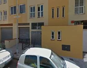 premises sale in santa cruz de tenerife