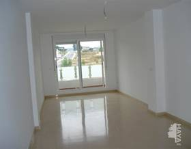 apartments sale in soneja