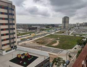 houses sale in alzira