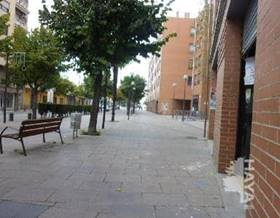 premises sale in montmelo