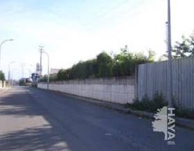 lands sale in naron