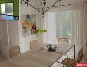 apartments sale in cotes