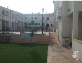 apartments sale in chirivel