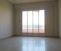 apartments sale in alborache