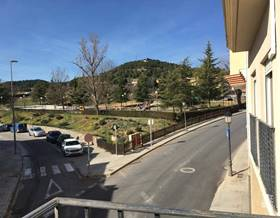 houses sale in altura
