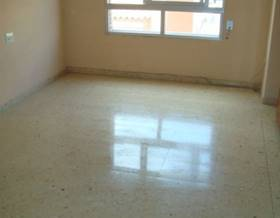 apartments sale in riola