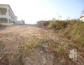 lands sale in ayamonte