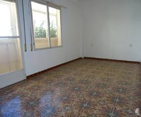 apartments sale in yecla
