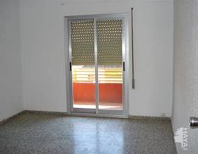 apartments sale in segorbe