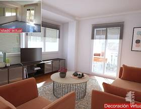 apartments sale in anna