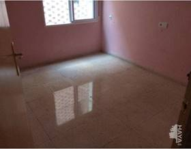 apartments sale in abaran