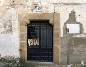houses sale in caceres province