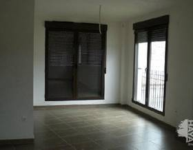apartments sale in chovar
