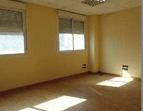 offices for sale in coslada
