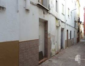 houses sale in requena