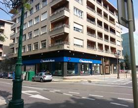 premises rent in torrelavega