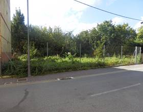lands sale in altsasu