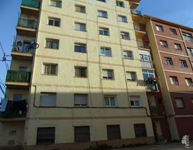 apartments sale in osona barcelona