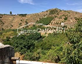 villas sale in viñuela