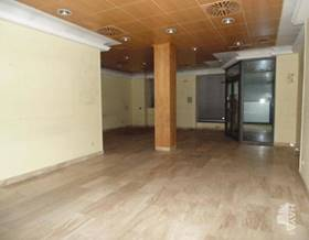 offices sale in torrejon de ardoz
