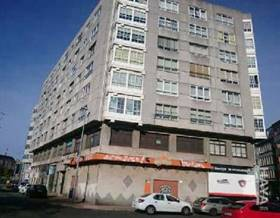 offices for sale in fene