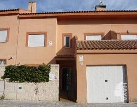 houses sale in toledo province