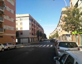 premises sale in montequinto