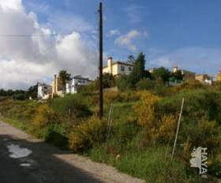 lands sale in algeciras