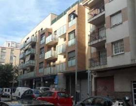 premises sale in ripollet