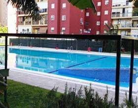 apartments sale in montequinto
